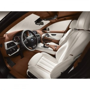 6Series Gran Coupe int f