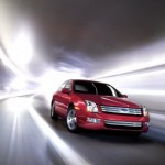 J.D. Power 2012 Dependability Survey Results – Toyota, Ford Brands Top List