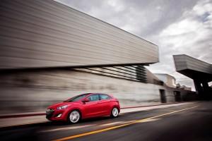 Automaker Spotlight: Hyundai