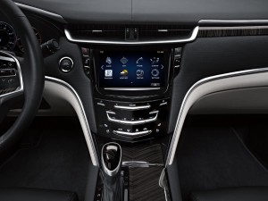 2013-Cadillac-XTS-020-medium