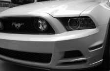 2014 Ford Mustang GT Review: The Last 'Classic' Pony?